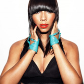Bridget Kelly Picture