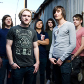 We Came As Romans Picture