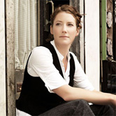 Kathleen Edwards Picture