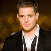 Michael Buble Its Beginning To Look A Lot Like Christmas.Michael Buble It S Beginning To Look A Lot Like Christmas