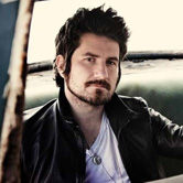 Matt Nathanson Picture