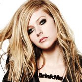 Avril Lavigne Picture