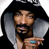 Snoop Dogg - T'was The Night Before Christmas Lyrics | LyricsHall