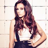 Oath Lyrics Cher Lloyd