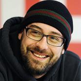 Sido Geboren Um Frei Zu Sein Lyrics Lyricshall