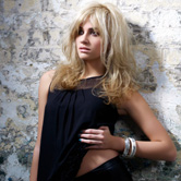 pixie lott cry me out