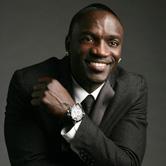 Akon - Beautiful Lyrics | LyricsHall